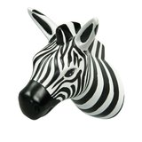 Capventure The ZOO Zebra Tropical wallhook...